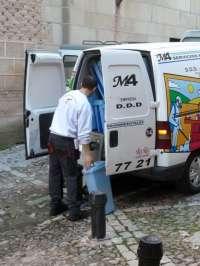 Cantabria, única comunidad autónoma donde aumentaron las afiliaciones de autónomos en agosto