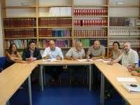 Firmado el convenio colectivo de Siderometalurgia de Ciudad Real, que beneficia a 12.000 personas