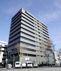 Schneider cierra la compra de Telvent por 950 millones
