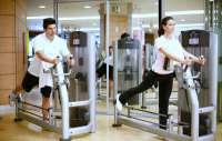 La UCA pide la regulación de los gimnasios, ante su