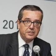 <p>Josep Bedia.</p>