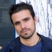 <p>Alberto Garzón.</p>