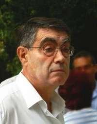 El catedrático de la Universitat de València José Bernabeu, medalla de la Real Sociedad Española de Física