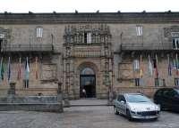 Las pernoctaciones hoteleras caen un 10,12% en agosto en Galicia y los precios descienden un 3,2%