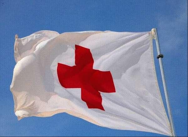 Cruz Roja celebra este sábado en Avilés su primer encuentro autonómico de voluntariado