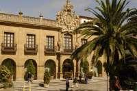 Los hoteles de Asturias registran 588.092 pernoctaciones en agosto