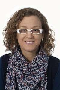La vicedecana del Campus de Melilla, Gloria Rojas, elegida candidata al Congreso por el PSOE de Melilla