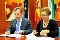 Hacienda y Empleo pondrán en marcha un fondo de crédito para los autónomos dotado con 25 millones de euros