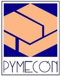 Pymecon muestra su