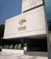 Unicaja celebra este sábado asamblea extraordinaria para aprobar la integración con Caja España-Caja Duero