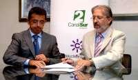 RTVA y Fundación Instituto de Cultura Gitana prorrogan el acuerdo para la promoción de la historia y cultura gitanas