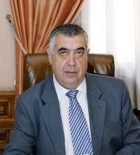 Guillén y Arrufat, cabezas de lista al Congreso y al Senado por la provincia de Teruel