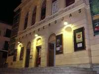 Fernando Urdiales recibirá este sábado el Premio Especial del Teatro de Rojas de Toledo a título póstumo