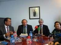 Comité Ejecutivo de CEOE-Cepyme dimitirá en bloque si la Junta Directiva no aprueba el cese de Díaz de Villegas
