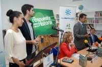 Canal Sur Televisión estrena 'La respuesta está en la historia', que muestra el origen de los usos de los andaluces