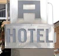 Aumentan un 13% en agosto las pernoctaciones en los establecimientos hoteleros de Navarra