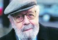 La Filmoteca Española y el IVAC restauran todo el legado fílmico de Berlanga en el aniversario de su muerte