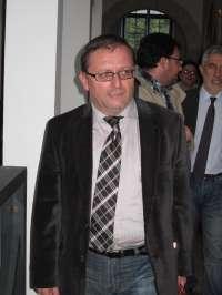 Iglesias (IU) cree que el Principado