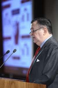 El Santander afirma que su beneficio se normalizará en tres años