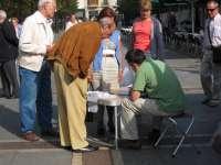 Foro cuadruplica en Asturias los avales necesarios para presentarse a las elecciones