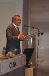 González afirma que los ajustes en la Cierval se están haciendo con