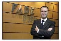 FADE advierte que hay empresas que han recurrido a los despidos por los impagos de la Administración