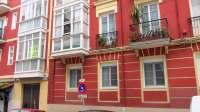 El precio de la vivienda de segunda mano ha subido un 0,9% en Asturias
