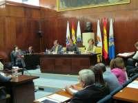 Santander pide a Fomento que constituya la sociedad para el