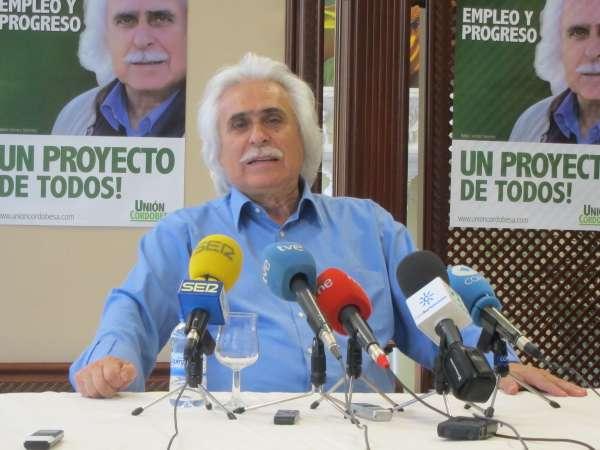 La falta de postores en la subasta de bienes de Rafael Gómez lleva al Consistorio a ponerlos en venta directa