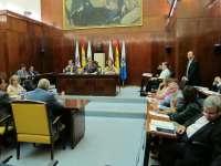 PP, PSOE y PRC se comprometen a iniciar de manera