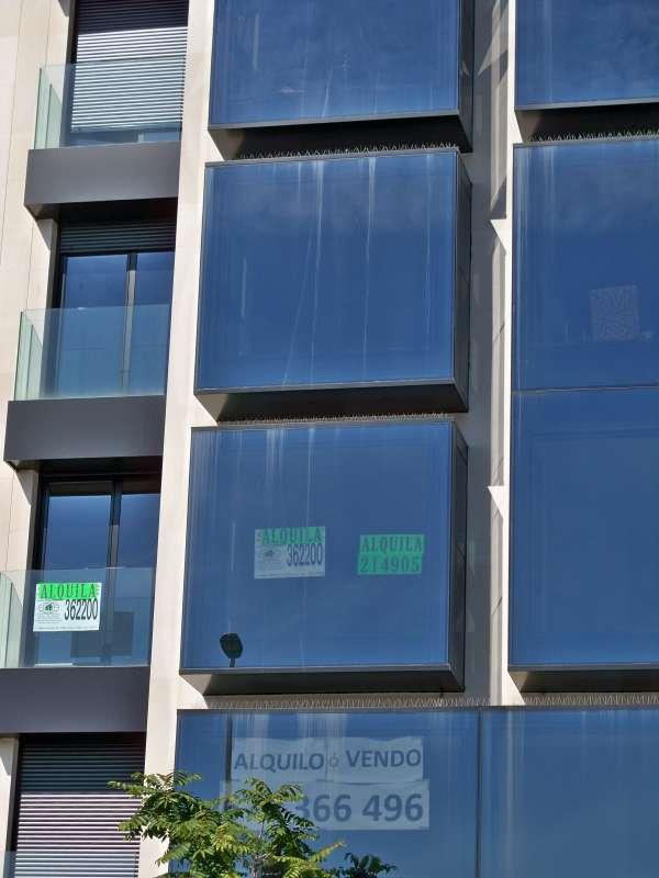 Cantabria es la segunda región donde más bajó el alquiler en agosto, con una renta media de 647 euros
