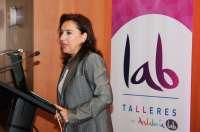 La Junta destaca la labor de Andalucía Lab para transferir conocimiento a las empresas turísticas