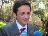 Empresas Familiares proponen a Junta