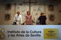 Santa Clara se convierte en un espacio para el patrimonio y el Ayuntamiento se abre más al ciudadano