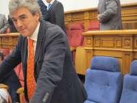 Junta ofrece a PSOE negociar enmiendas de la Ley de Emprendedores y le pide abandonar