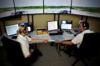 USCA vigilará que se respeta el derecho de los controladores a permanecer en las 13 torres liberalizadas