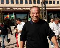 En libertad los siete detenidos por presunta corrupción urbanística en Ronda