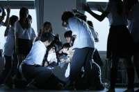El drama 'Confesiones' del director japonés Nakashima abre el 5 un ciclo de cine asiático en Segovia