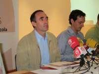 Bromera celebra 25 años de literatura en valenciano con siete millones de ejemplares vendidos y 1.800 títulos