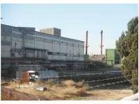 EUPV urge a desmantelar la fábrica de Moyresa en Nazaret para