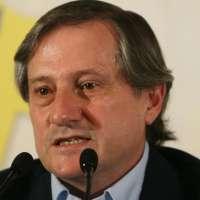 Willy Meyer anuncia una denuncia ante la Audiencia Nacional por su agresión y protestas ante Exteriores y la UE
