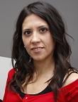 <p>Patricia Gómez-Calcerrada</p>