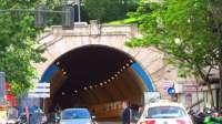El PSOE pide a Alarcón que explique en las Cortes los presupuestos para el túnel de Bielsa y el Espacio Portalet