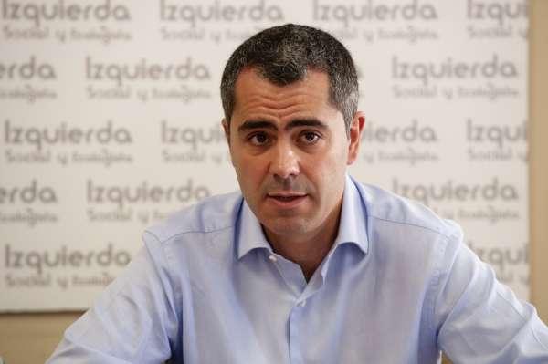 IU Cantabria considera buenos los resultados y destaca los más de 12.000 votos logrados