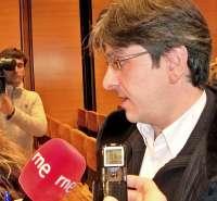 Arana afirma que IU-Ezker Anitza se consolida como el