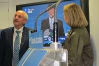 El PP gana las elecciones en Asturias con 222.179 votos