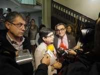 CiU recupera el segundo diputado en Lleida y la hegemonía de 1993, 1996 y 2000