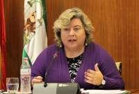 Aguilera reclamará este lunes a Ciolos medidas eficaces para mejorar los precios que perciben los productores