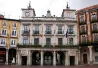 El Ayuntamiento de Burgos edita una guía para apoyar la organización de congresos