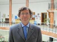El Ayuntamiento concede más de 70.000 euros en subvenciones para 52 jóvenes emprendedores